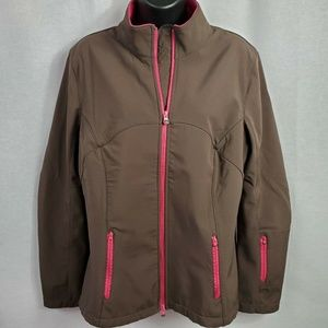 Jackets & Blazers - 3 for $30 ❤ Athletic Works Jacket